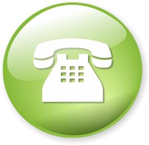 Nowe numery telefonów