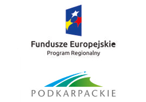 Fundusze UE